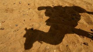Στο φως μυστηριώδεις αρχαιολογικές ανακαλύψεις χιλιάδων ετών στη Σαχάρα
