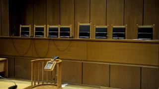 Ρόδος: 13 χρόνια φυλακή για τον πατέρα μαστροπό που εξέδιδε την ανήλικη κόρη του