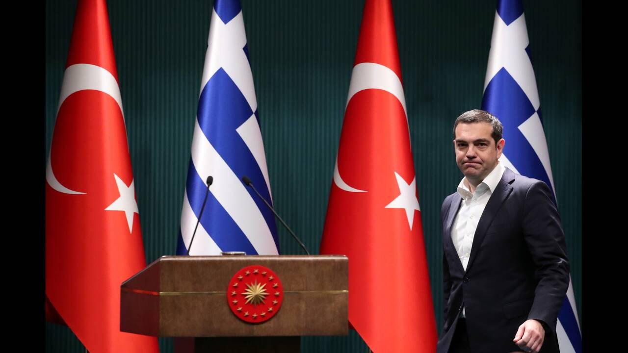 https://cdn.cnngreece.gr/media/news/2019/02/05/164658/photos/snapshot/2019-02-05T181831Z_2059891156_RC1B24AA65B0_RTRMADP_3_TURKEY-GREECE.JPG