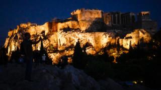Τελικά σε ποιον ανήκει η Ακρόπολη; Τι απαντάει το υπουργείο Πολιτισμού