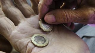 Αναδρομικά: Επιστρέφονται στους συνταξιούχους περικοπές 3,5 ετών