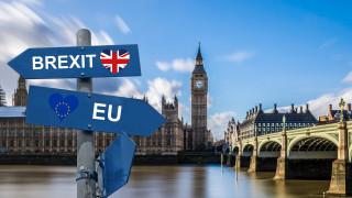 Brexit: Μυστικές συναντήσεις για την αναβολή της ημερομηνίας του «διαζυγίου»