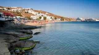 Μύκονος: Το «αυτόνομο» πριγκιπάτο της Ελλάδας