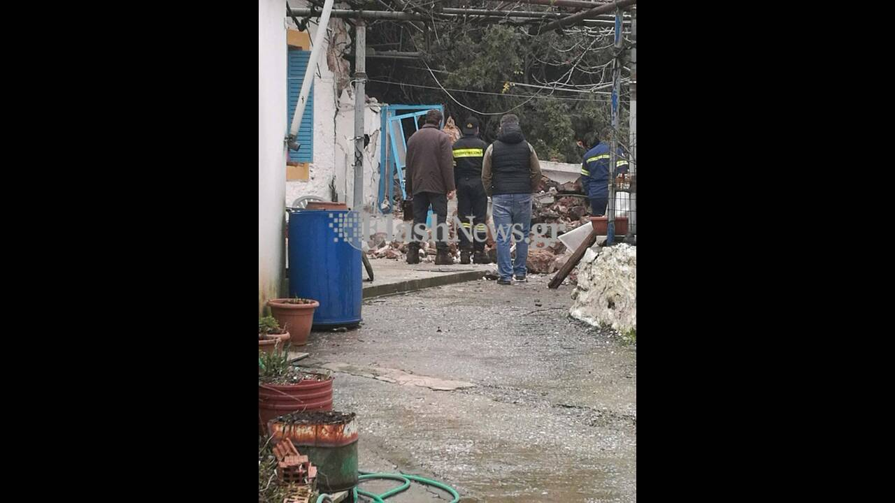 https://cdn.cnngreece.gr/media/news/2019/02/06/164713/photos/snapshot/10.jpg