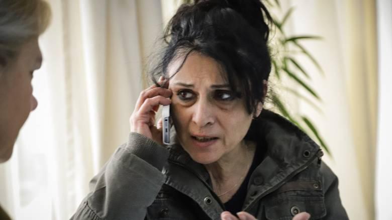Την αθώωση της καθαρίστριας με το πλαστό πτυχιο ζητά η αντεισαγγελέας του Αρείου Πάγου