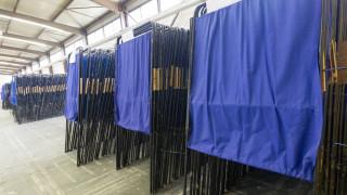 Δημοτικές εκλογές 2019: Ποιος προηγείται στην πρώτη δημοσκόπηση για τον Δήμο Αθηναίων