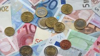 Κοινωνικό Μέρισμα: Σήμερα η πληρωμή των τελευταίων δικαιούχων