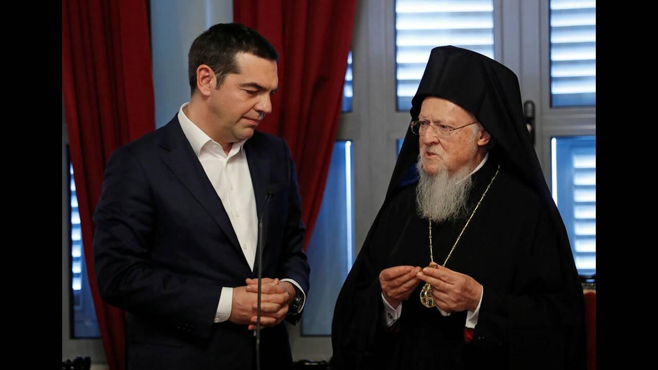 https://cdn.cnngreece.gr/media/news/2019/02/06/164732/photos/snapshot/2019-02-06T111320Z_1717379326_RC1A61F16900_RTRMADP_3_TURKEY-GREECE-SEMINARY.jpg