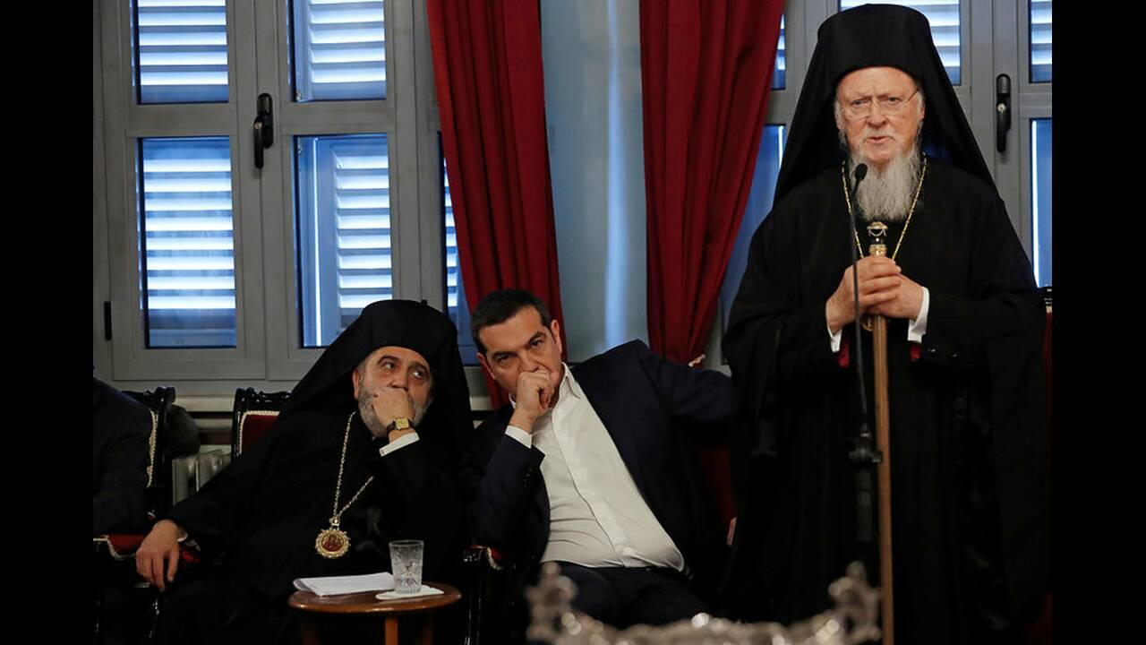 https://cdn.cnngreece.gr/media/news/2019/02/06/164732/photos/snapshot/2019-02-06T111455Z_1684819808_RC19E96E81F0_RTRMADP_3_TURKEY-GREECE-SEMINARY.jpg