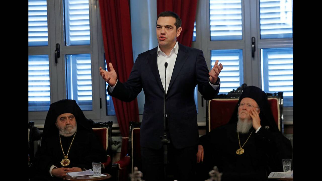 https://cdn.cnngreece.gr/media/news/2019/02/06/164732/photos/snapshot/2019-02-06T111630Z_1574795654_RC1D45DF31A0_RTRMADP_3_TURKEY-GREECE-SEMINARY.jpg