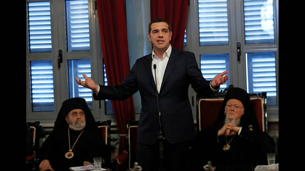 https://cdn.cnngreece.gr/media/news/2019/02/06/164732/photos/snapshot/2019-02-06T111743Z_11374421_RC13F2A60A10_RTRMADP_3_TURKEY-GREECE-SEMINARY.jpg