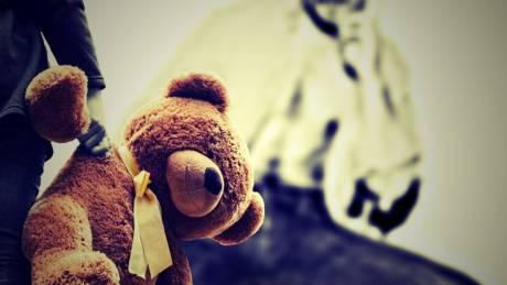 Ηχηρό μήνυμα του Συμβουλίου της Ευρώπης κατά της παιδικής σεξουαλικής κακοποίησης