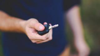 Πήραν δίπλωμα οδήγησης χωρίς να δώσουν εξετάσεις - Διατάχθηκε κατεπείγουσα ΕΔΕ