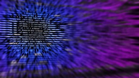 Αύξηση στις καταγγελίες για παράνομο περιεχόμενο στο Διαδίκτυο