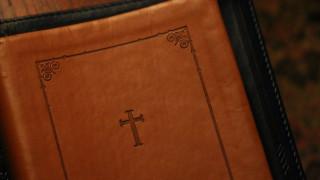 Ρωσία: Έξι χρόνια φυλακή σε  Δανό μάρτυρα του Ιεχωβά για εξτρεμισμό