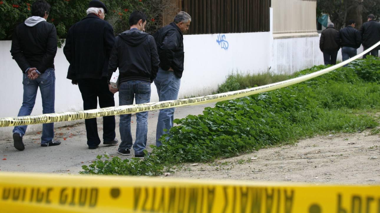 Ψυχρός ο εκτελεστής του διπλού φονικού στην Κύπρο: «Ήταν εύκολο, όπως τις ταινίες»