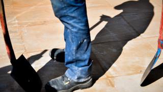 ΣΕΠΕ: Τσουχτερά τα πρόστιμα για την μη τήρηση του νέου κατώτατου μισθού