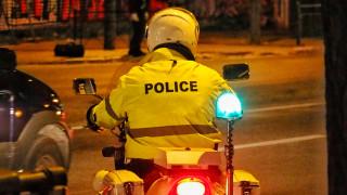 Κρήτη: Έριξε μπουνιά στη 13χρονη κόρη του