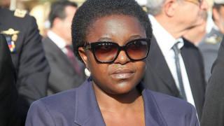 Ιταλία: Ευρωβουλευτής απαντά με διαζύγιο στο «ουρακοτάγκος»