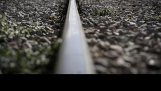 Νύχτα ταλαιπωρίας για τους επιβάτες των τρένων