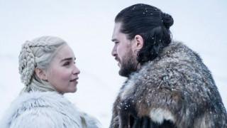 Game of Thrones: Οι νέες φωτογραφίες της όγδοης σεζόν και η… μυστηριώδης απουσία