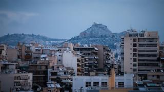 Μυστικά για χαμηλότερη φορολογία σε ενοίκια και Airbnb