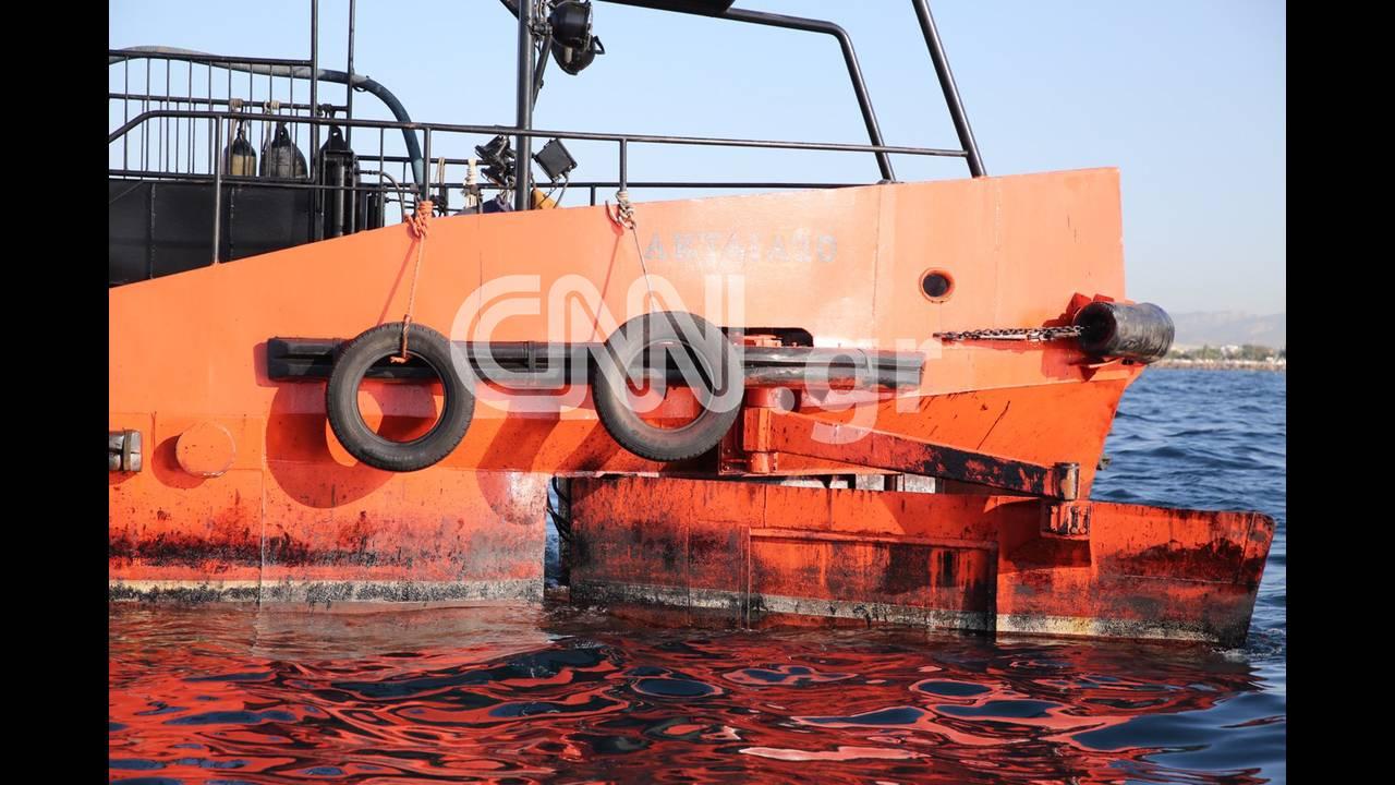 https://cdn.cnngreece.gr/media/news/2019/02/07/164850/photos/snapshot/Image-4.jpg