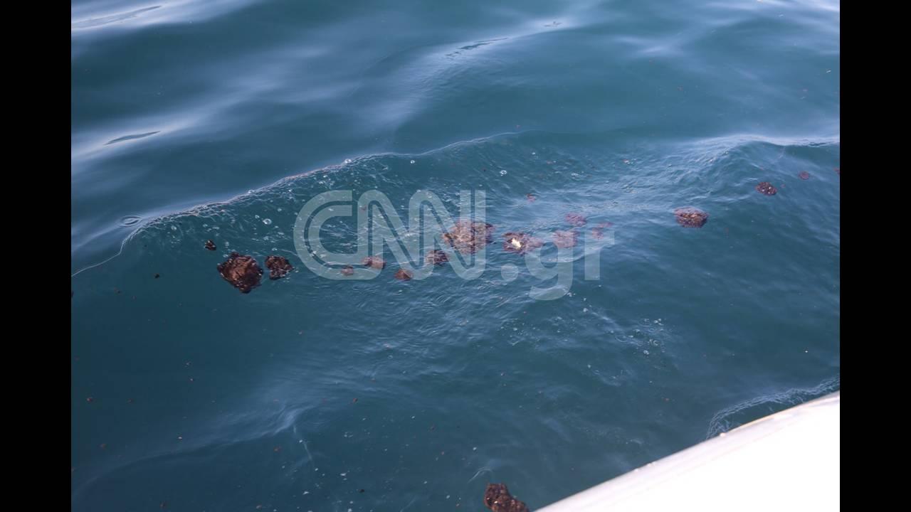 https://cdn.cnngreece.gr/media/news/2019/02/07/164850/photos/snapshot/Image-7.jpg