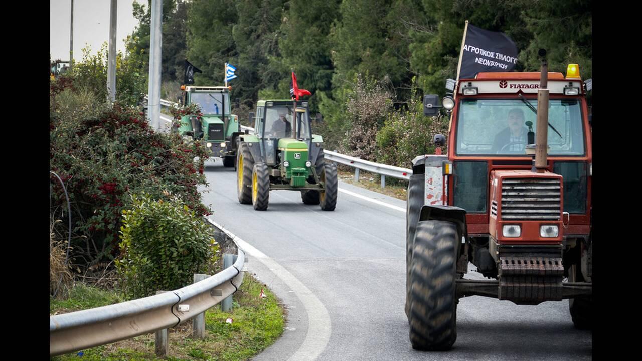 https://cdn.cnngreece.gr/media/news/2019/02/07/164851/photos/snapshot/4706690.jpg