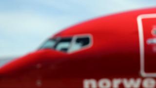 Συναγερμός στη Σουηδία: Αναγκαστική προσγείωση μετά από απειλή βόμβας