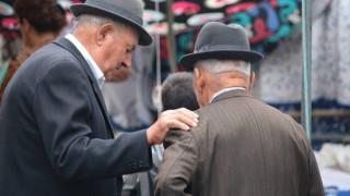 Διαβεβαίωση Πετρόπουλου ότι θα «εκμηδενιστούν» οι καθυστερήσεις στην απονομή συντάξεων