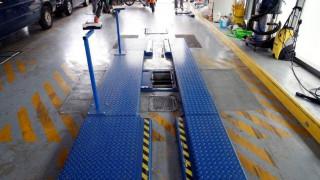 ΚΤΕΟ: Τι αλλάζει για τα επικίνδυνα ακινητοποιημένα οχήματα