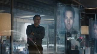 Το «Avengers: Endgame» έρχεται τον Απρίλιο και θα είναι η μεγαλύτερη ταινία που βγήκε ποτέ (trailer)