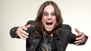 Αγωνία για τον Ozzy Osbourne: Στο νοσοκομείο με εποχική γρίπη