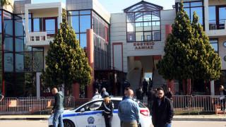 Δολοφονία Γρηγορόπουλου: «Ο Κορκονέας μπορούσε να αποφύγει τον πυροβολισμό»