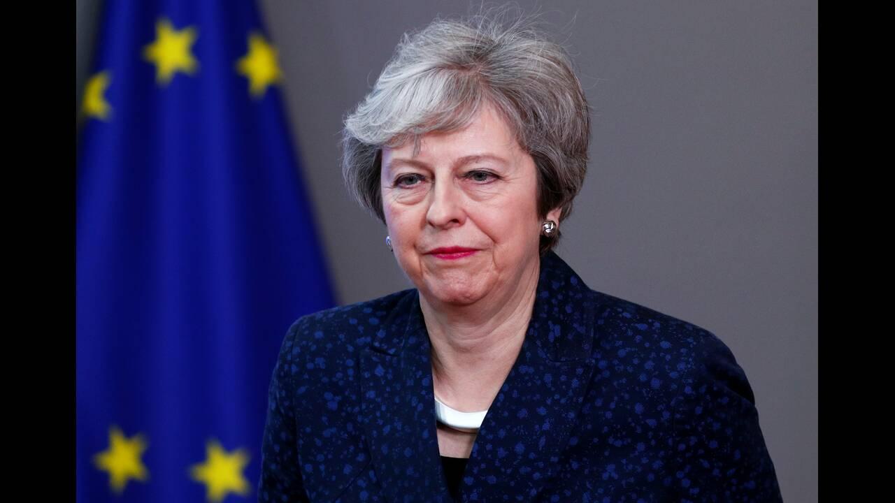 https://cdn.cnngreece.gr/media/news/2019/02/07/164913/photos/snapshot/2019-02-07T153927Z_1862781904_RC1CAD326880_RTRMADP_3_BRITAIN-EU-MAY-TUSK.JPG