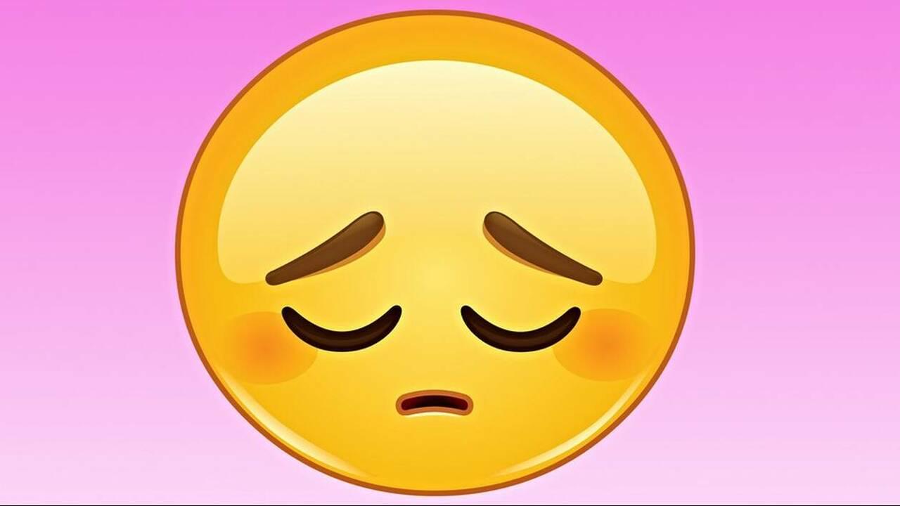 https://cdn.cnngreece.gr/media/news/2019/02/07/164933/photos/snapshot/emoji4.jpg