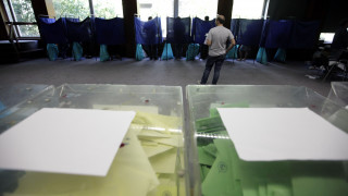 Νέα δημοσκόπηση: Ανησυχία στο Μαξίμου για το άνοιγμα της «ψαλίδας» υπέρ της ΝΔ