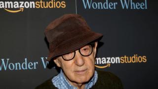 Γιατί ο Γούντι Άλεν διεκδικεί 68 εκατομμύρια δολάρια από την Amazon;