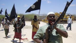 ΗΠΑ: Οι βομβαρδισμοί στη Σομαλία δεν θα σταματήσουν τη Σεμπάμπ