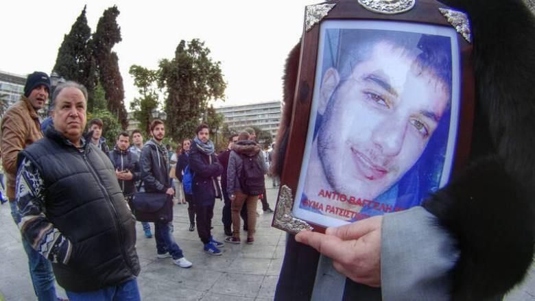 Υπόθεση Γιακουμάκη: Ξεκινά σήμερα η πολύκροτη δίκη
