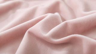 Μοναδική καινοτομία: Το φοράς και προσαρμόζεται σε κρύο και ζέστη