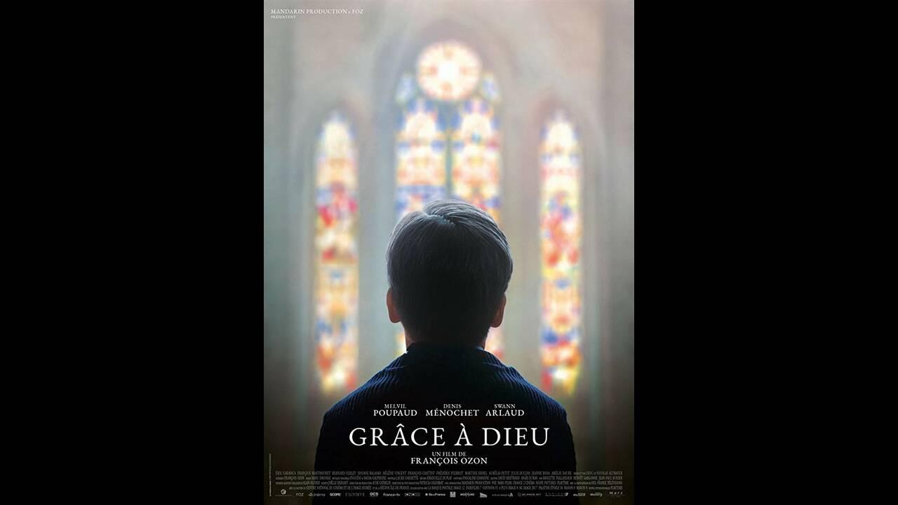 https://cdn.cnngreece.gr/media/news/2019/02/08/164970/photos/snapshot/By-the-Grace-of-God.jpg