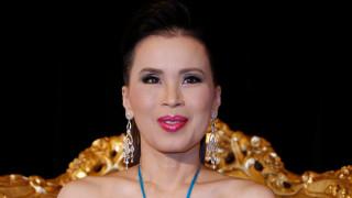 Μία πριγκίπισσα μπορεί να γίνει η επόμενη πρωθυπουργός της Ταϊλάνδης
