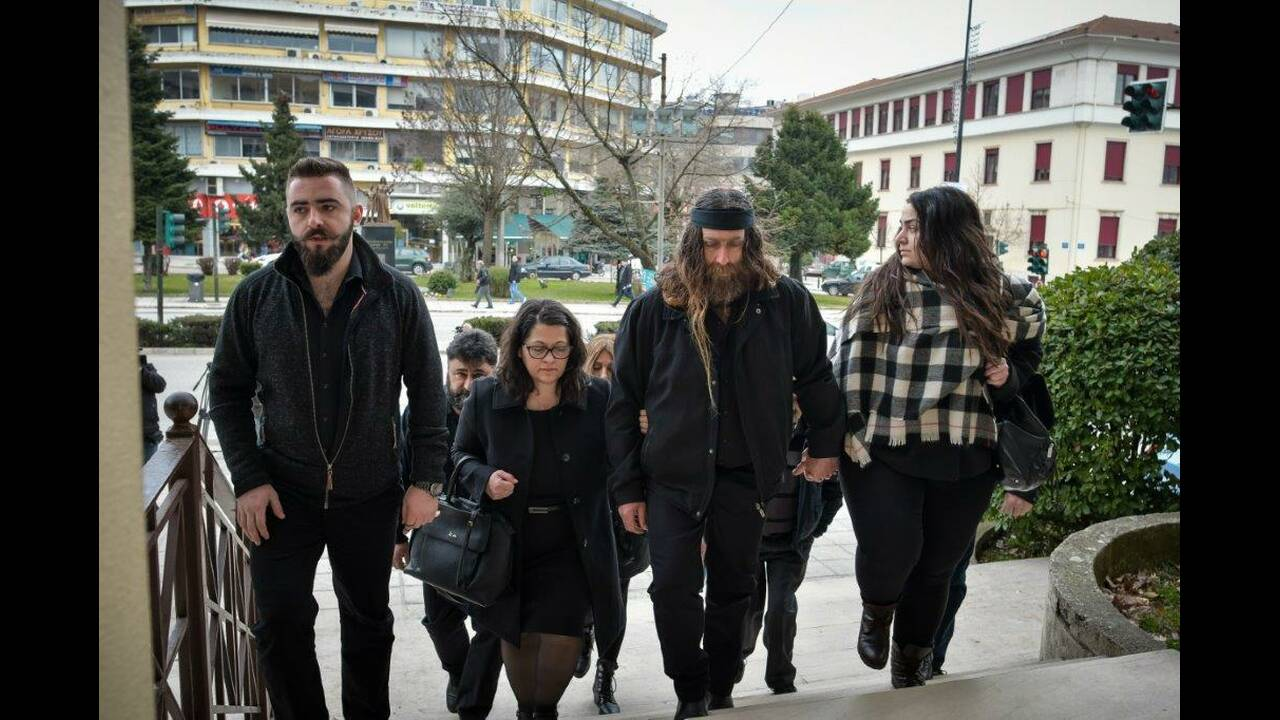https://cdn.cnngreece.gr/media/news/2019/02/08/164989/photos/snapshot/4709400.jpg