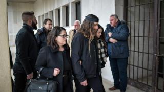 Αναβολή στη δίκη για την υπόθεση του Βαγγέλη Γιακουμάκη