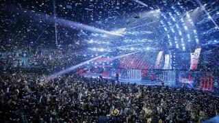 Grammy 2019: Πόλεμος για την ακύρωση της Αριάνα Γκράντε και άλλα «σκοτεινά» σημεία