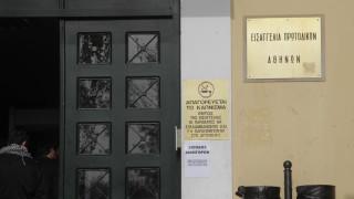 Στον προϊστάμενο της Εισαγγελίας Πρωτοδικών διαβιβάστηκαν οι καταγγελίες Νικολόπουλου