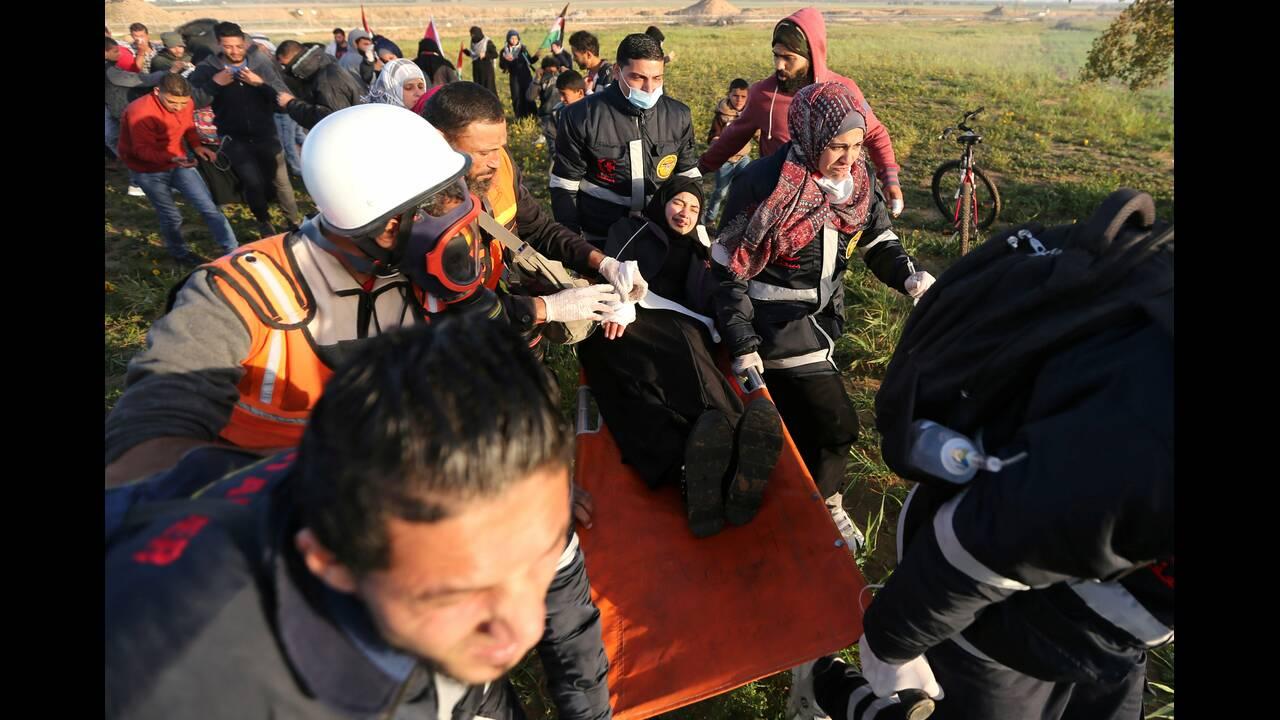 https://cdn.cnngreece.gr/media/news/2019/02/08/165020/photos/snapshot/2019-02-08T150645Z_739251872_RC1EEE6F5B70_RTRMADP_3_ISRAEL-PALESTINIANS-PROTESTS.JPG