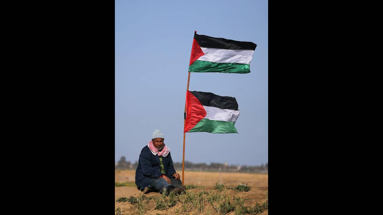 https://cdn.cnngreece.gr/media/news/2019/02/08/165020/photos/snapshot/2019-02-08T152022Z_1467502723_RC175673A540_RTRMADP_3_ISRAEL-PALESTINIANS-PROTESTS.JPG